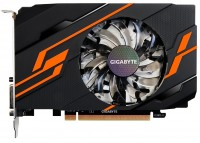 Видеокарта Gigabyte GeForce GT 1030 OC 2G