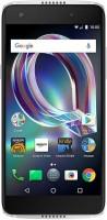 Фото - Мобильный телефон Alcatel Idol 5s 32ГБ