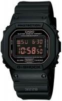 Фото - Наручные часы Casio DW-5600MS-1
