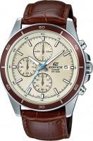 Наручные часы Casio EFR-526L-7B