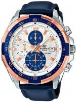 Наручные часы Casio EFR-539L-7C