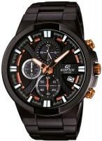 Фото - Наручные часы Casio EFR-544BK-1A9