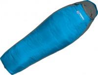Фото - Спальный мешок Terra Incognita Alaska 450