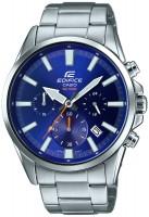 Фото - Наручные часы Casio EFV-510D-2A