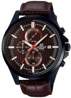 Фото - Наручные часы Casio EFV-520BL-5A