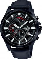 Фото - Наручные часы Casio EFV-530BL-1A