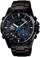 Фото - Наручные часы Casio ERA-200DC-1A2