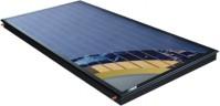 Фото - Солнечный коллектор Roda RSSCV20C