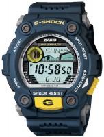 Фото - Наручные часы Casio G-7900-2