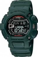 Наручные часы Casio G-9000-3