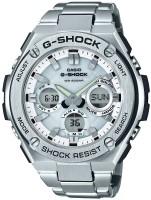 Фото - Наручные часы Casio GST-S110D-7A
