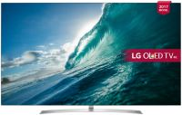 Телевизор LG OLED65B7V