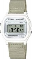 Фото - Наручные часы Casio W-59B-7A