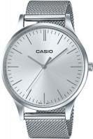 Фото - Наручные часы Casio LTP-E140D-7A