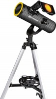 Телескоп BRESSER Solarix 76/350 AZ
