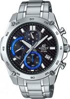 Фото - Наручные часы Casio EFR-557CD-1A