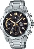 Фото - Наручные часы Casio EFR-557CD-1A9