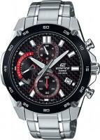 Фото - Наручные часы Casio EFR-557CDB-1A