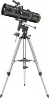 Телескоп National Geographic 130/650 EQ3