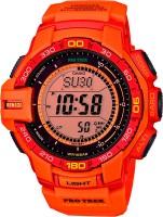 Фото - Наручные часы Casio PRG-270-4A