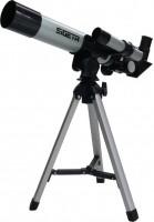 Фото - Телескоп Sigeta Kleo 40/400