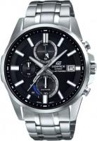Фото - Наручные часы Casio EFB-560SBD-1A