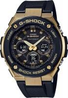 Фото - Наручные часы Casio GST-W300G-1A9