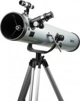 Фото - Телескоп Sigeta Meridia 114/900