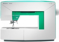 Швейная машина, оверлок Husqvarna Jade 20