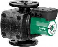 Фото - Циркуляционный насос Wilo TOP-D 100 PN10 2.2м DN 100 380мм