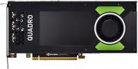 Видеокарта Dell Quadro P4000 A9592276
