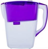 Фильтр для воды Gejzer Orion