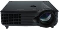 Проектор inVin X300