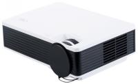 Проектор inVin X1600