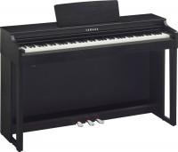 Фото - Цифровое пианино Yamaha CLP-525