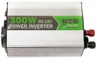 Автомобильный инвертор Power Plant HYM300-122