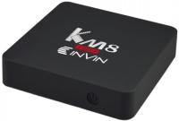 Медиаплеер inVin KM8 Pro