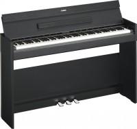 Цифровое пианино Yamaha YDP-S52