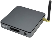 Медиаплеер inVin BB2 Pro