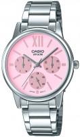 Наручные часы Casio LTP-E312D-4B
