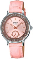 Наручные часы Casio LTP-E408L-4A