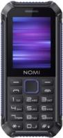 Мобильный телефон Nomi i245 X-treme