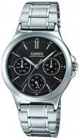 Фото - Наручные часы Casio LTP-V300D-1A