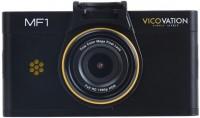 Видеорегистратор VicoVation Vico-MF1