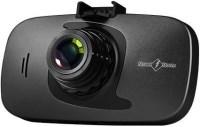 Видеорегистратор StreetStorm CVR-N9420
