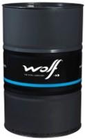 Трансмиссионное масло WOLF Vitaltech ATF DIII 60л