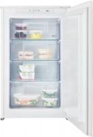 Встраиваемая морозильная камера IKEA 603.422.32