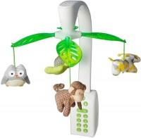 Мобиль Skip Hop Safari