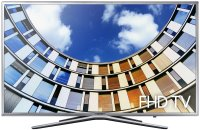 Фото - Телевизор Samsung UE-55M5600