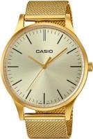 Фото - Наручные часы Casio LTP-E140G-9A